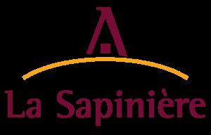 La Sapinière - Centre d'accueil & Foyer spécialisé